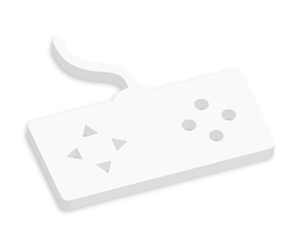 3d Game Remote