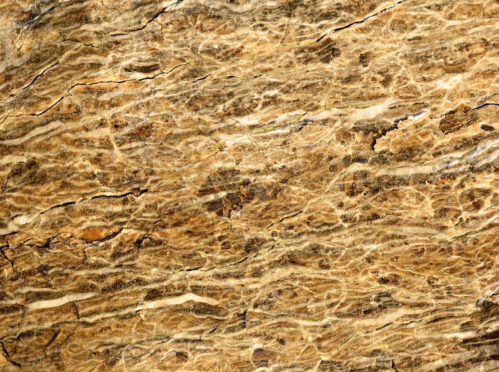 Natural Dolomite Rock Texture