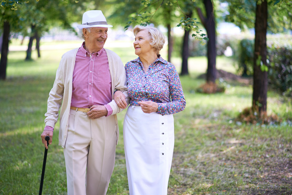 Most Popular Senior Online Dating Site Totally Free