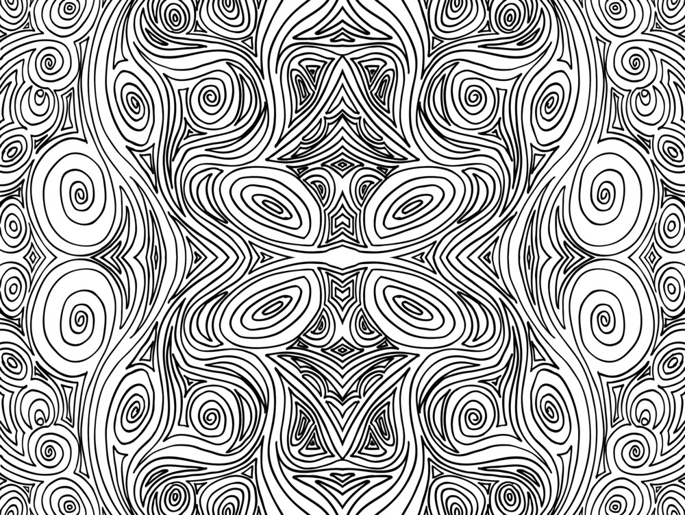 Abstract Background Design. Vector Illustration