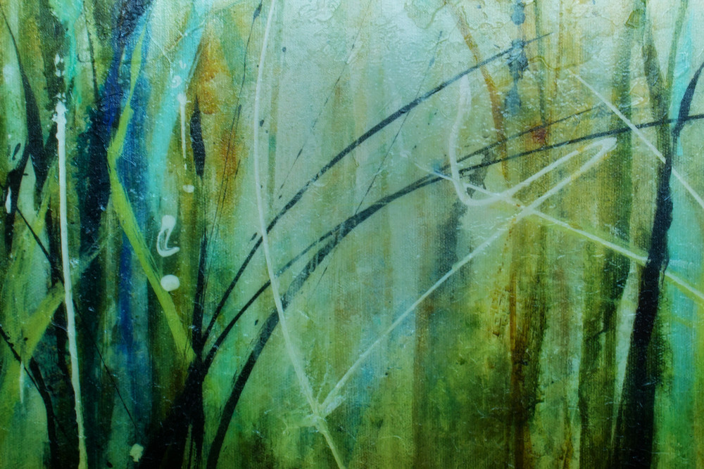 Abstract Background Texture 21