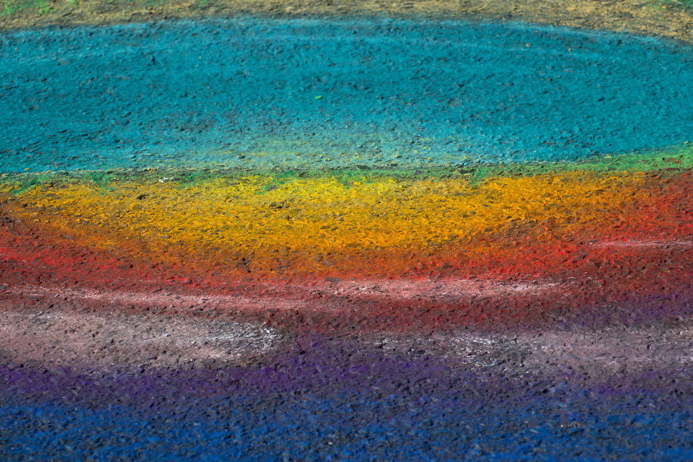 Abstract Background Texture 44