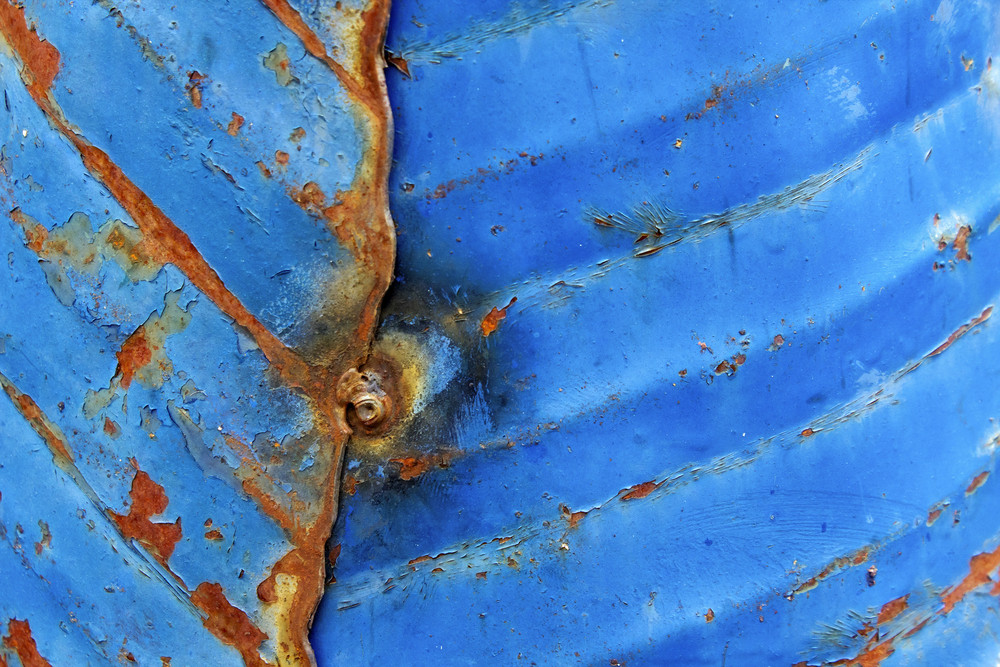 Abstract Background Texture 76