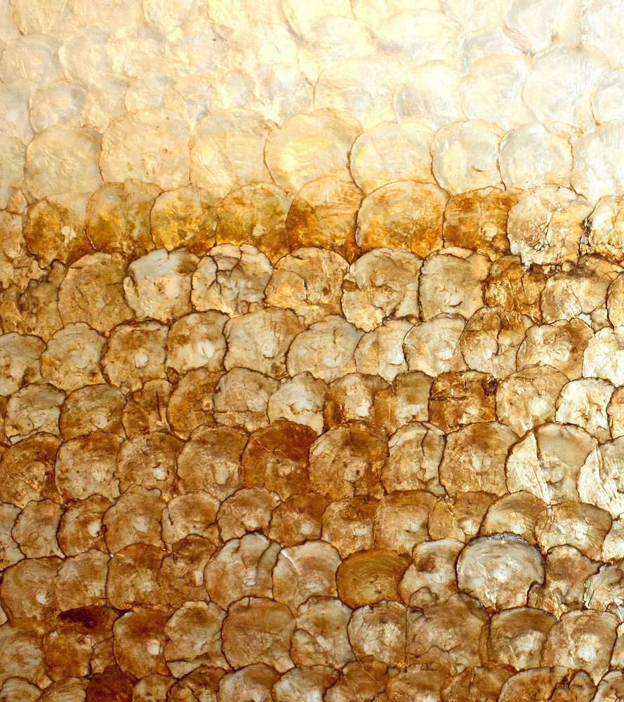 Abstract Background Texture 7