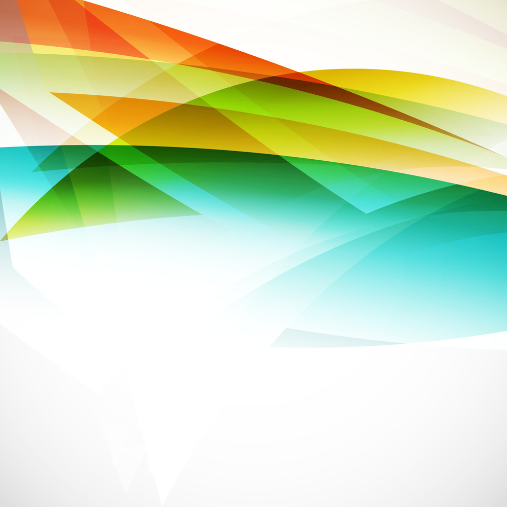 Abstract Background.