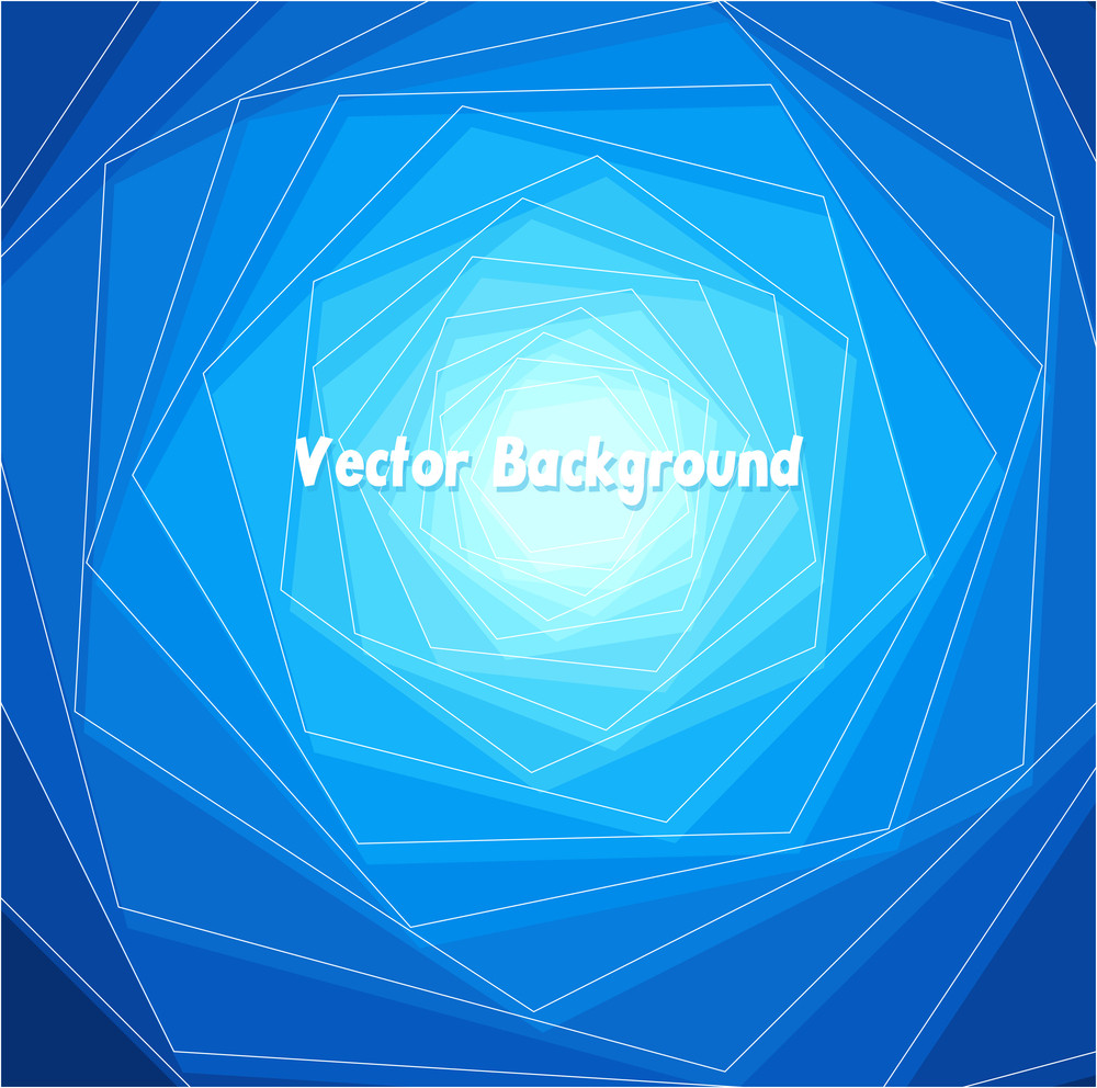 abstract bright design background royalty free stock image