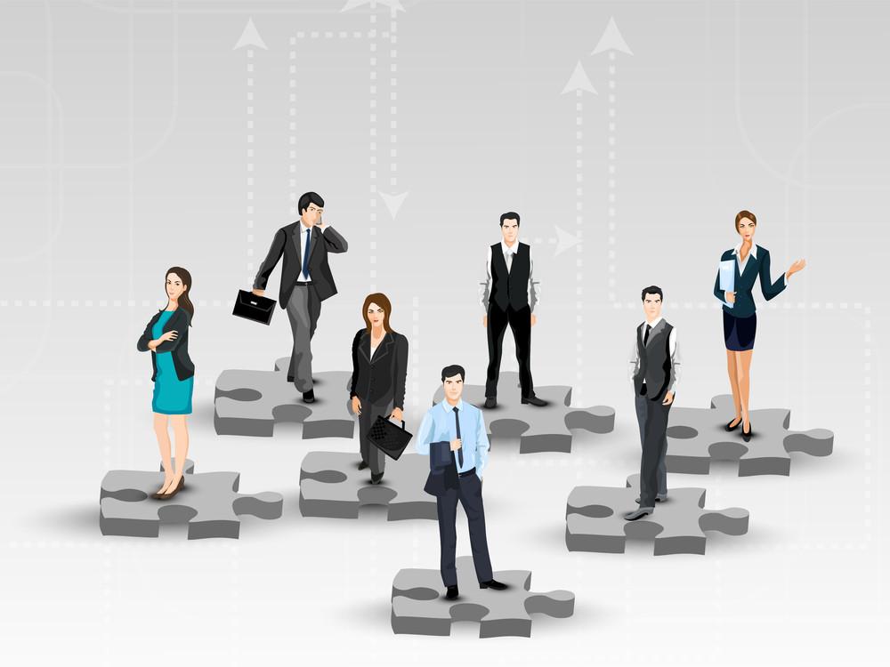 Resumen concepto de negocio