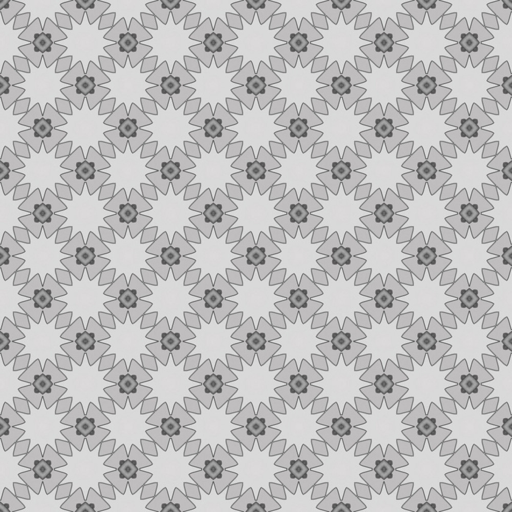 Abstract Creative Pattern