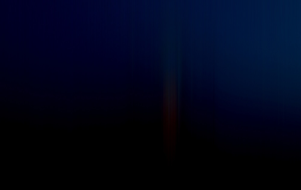 Abstract Dark Background