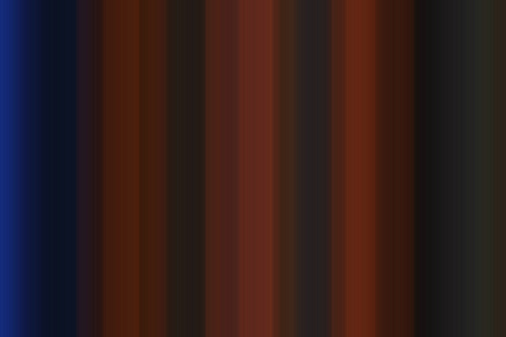 Abstract Dark Lines Pattern