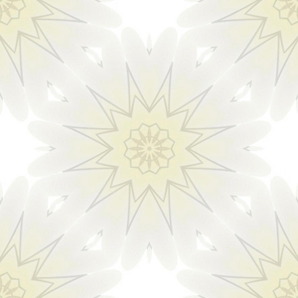 Abstract Design Web Backdrop