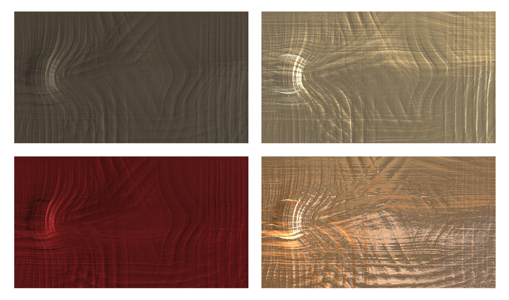 Abstract Digital Background3