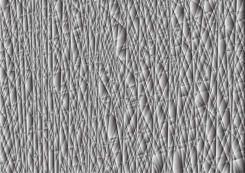 Abstract Elephant Skin