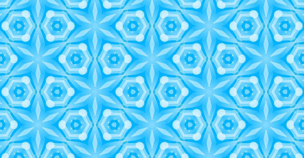 Abstract Flourish Design Pattern