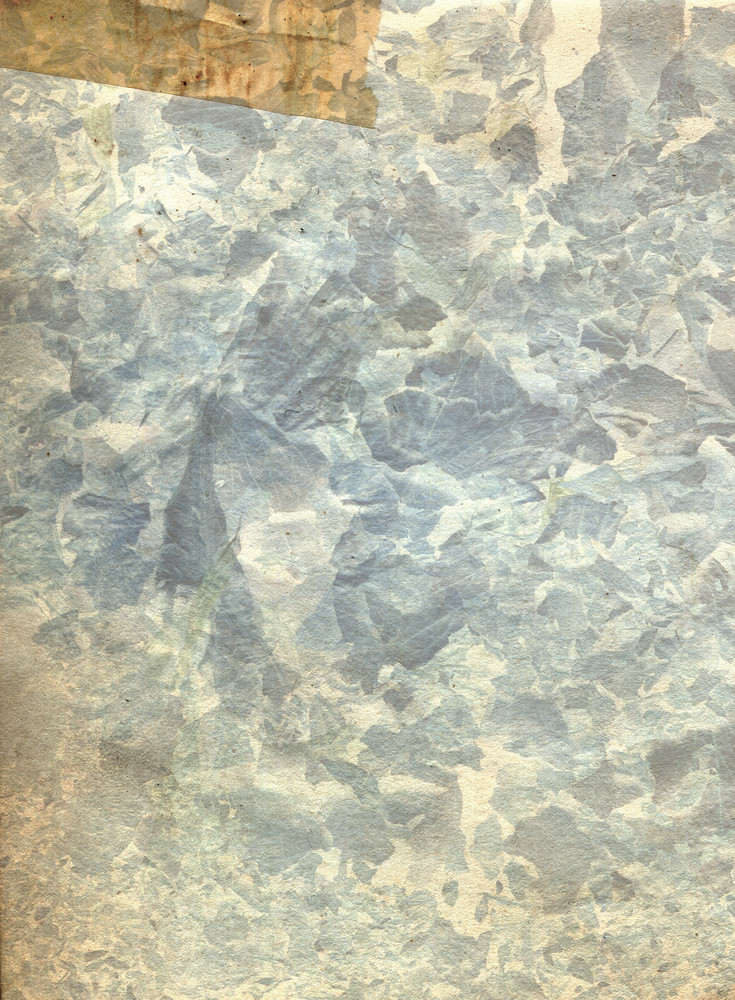 Abstract Grunge 4 Texture
