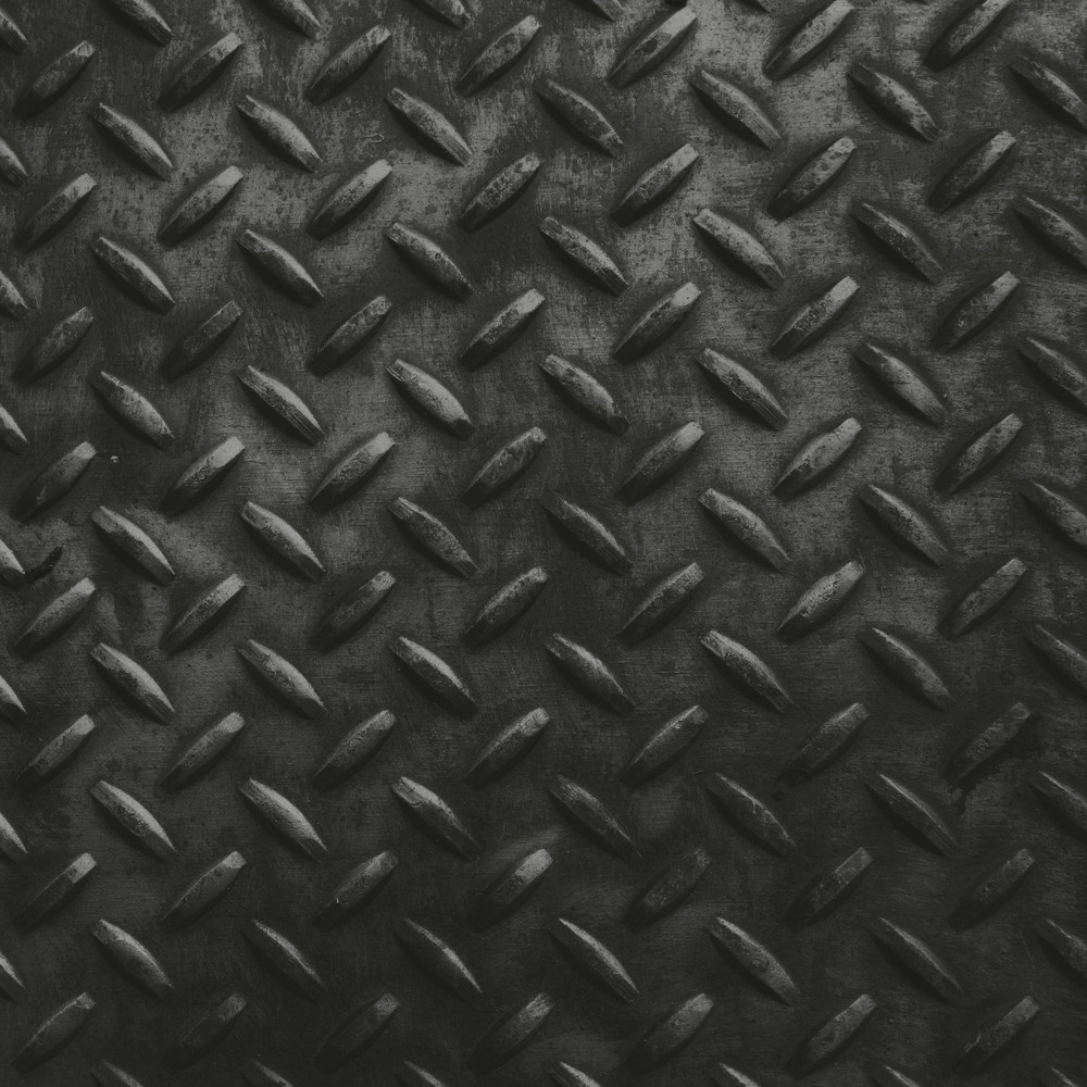 Abstract Grunge Diamond Sheet