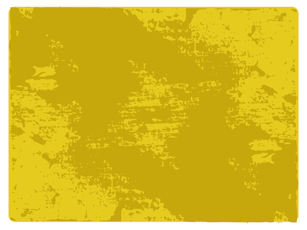 Abstract Grunge Texture Banner