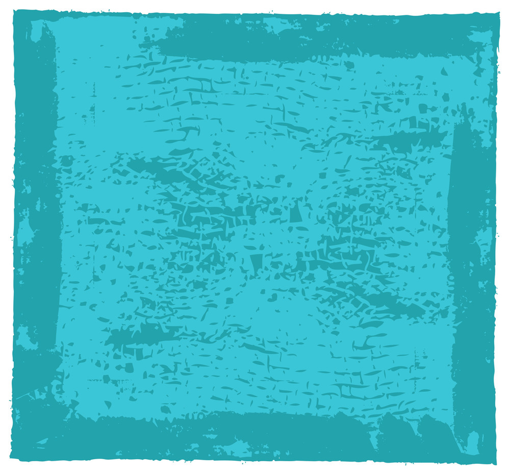 Abstract Grunge Texture Rough Banner