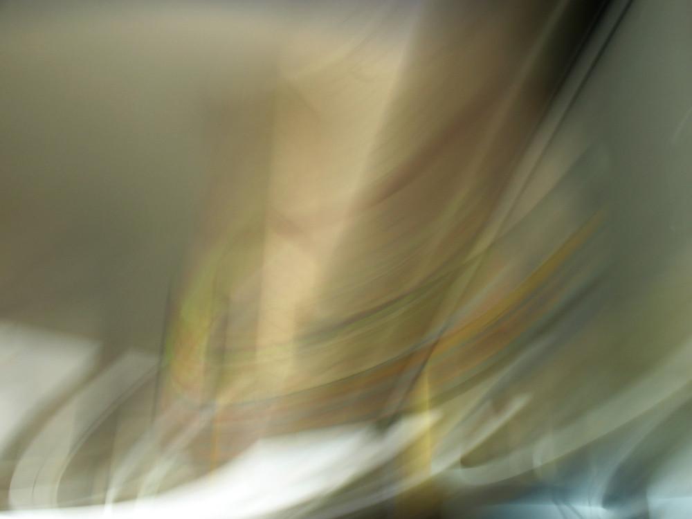Abstract Light Blurs 38 Texture