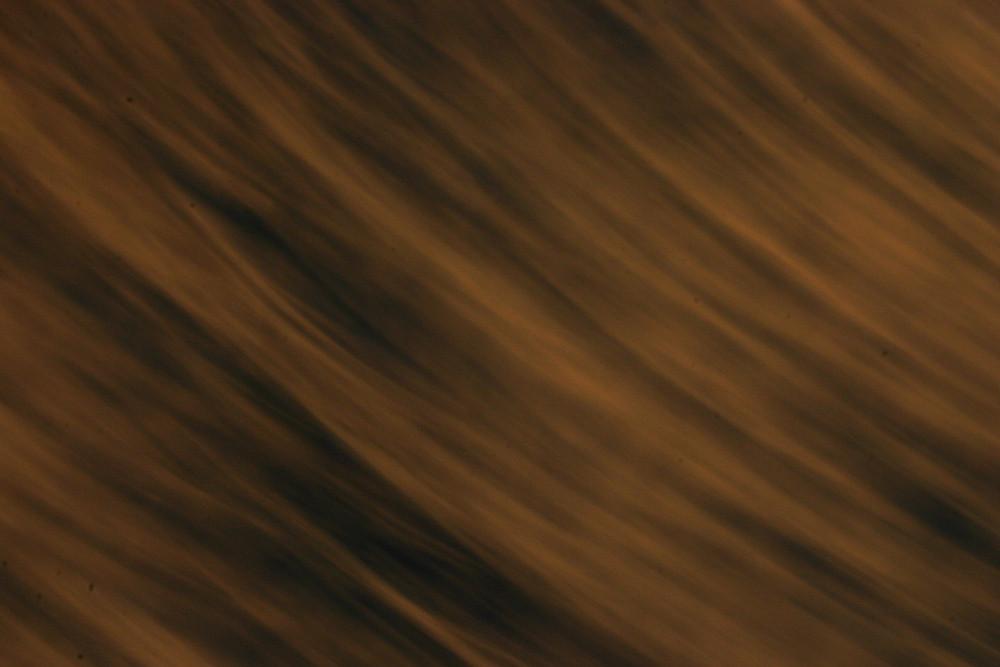 Abstract Light Blurs 6 Texture