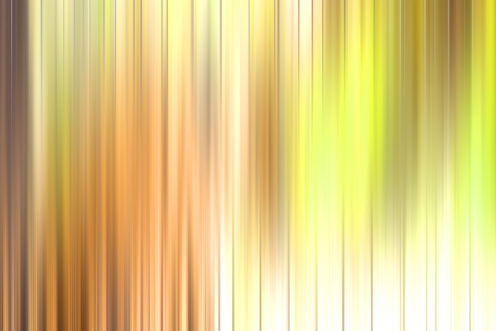 Abstract Motion Lines Background