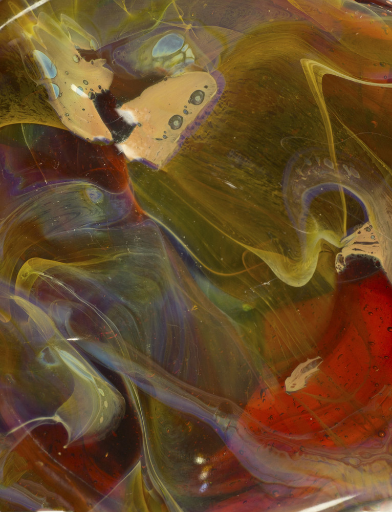 Abstract Texture 62