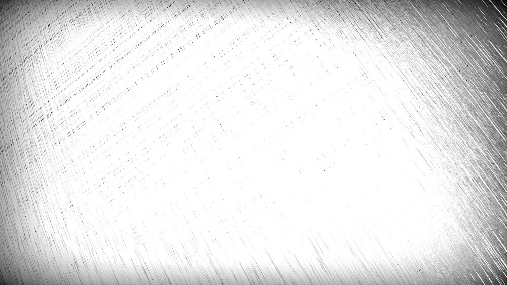 Abstract Textured Gray Background