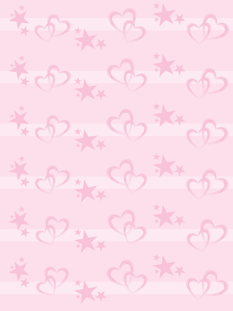 Abstract Valentine Card Text