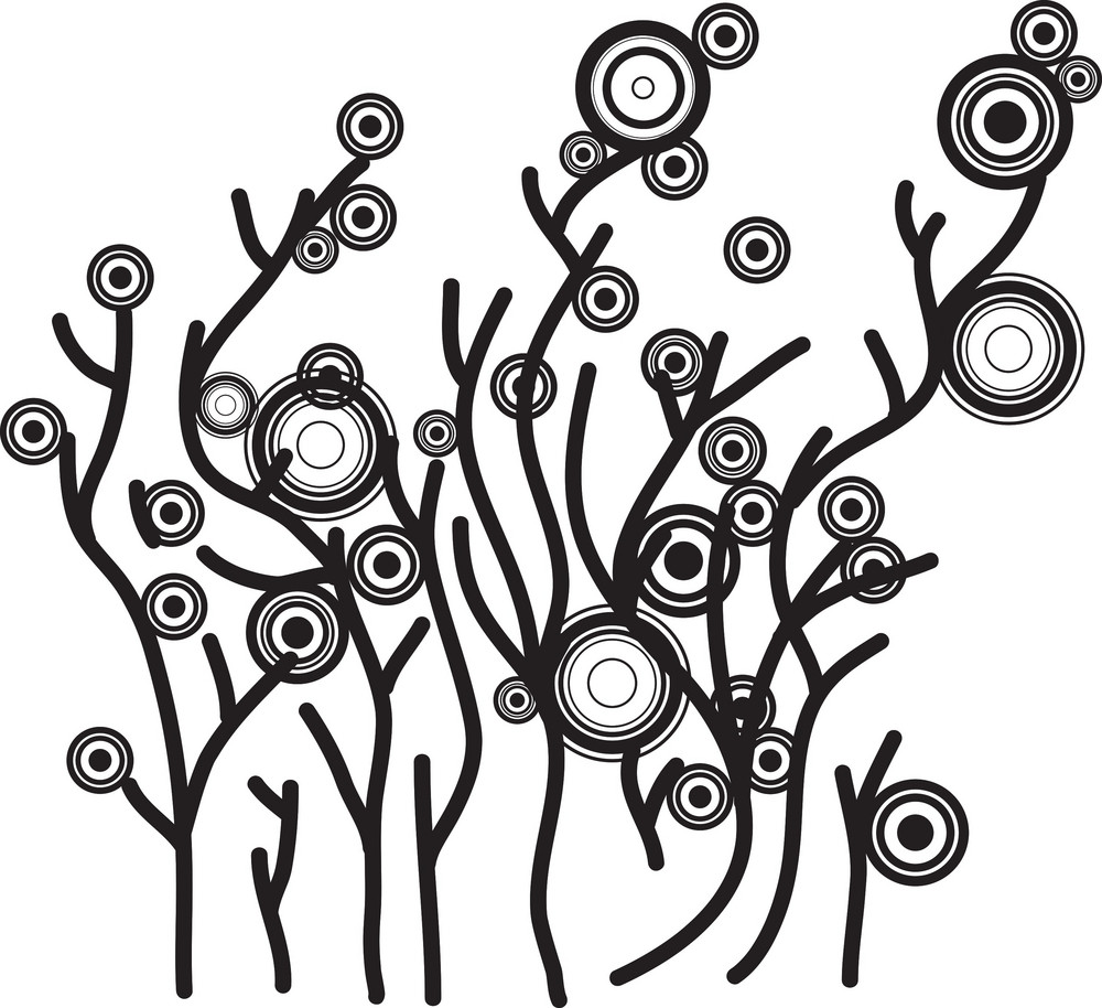 Abstract Vector Trees