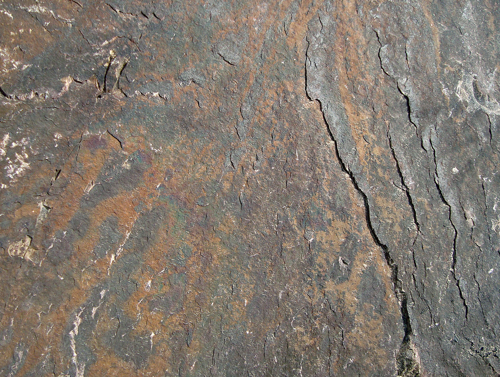 Abstract_rock_background