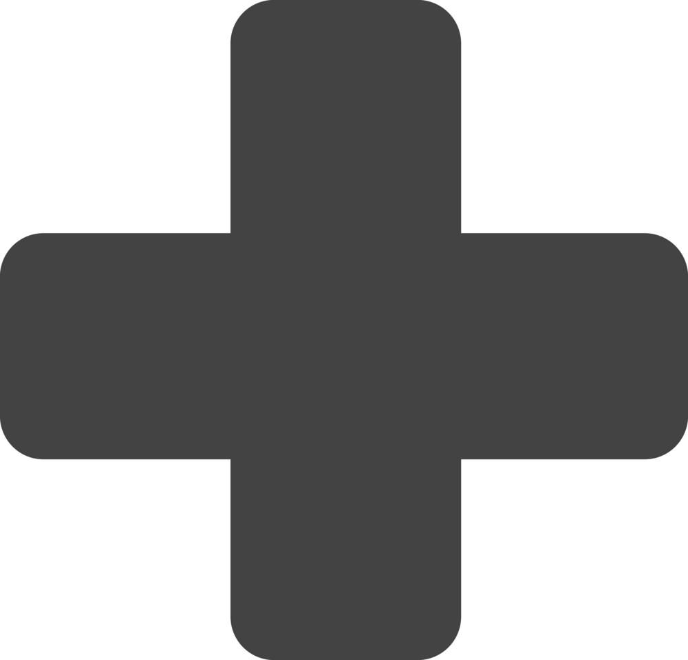 Add Glyph Icon