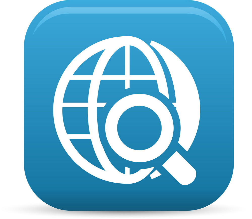 Add Information Elements Lite Icon
