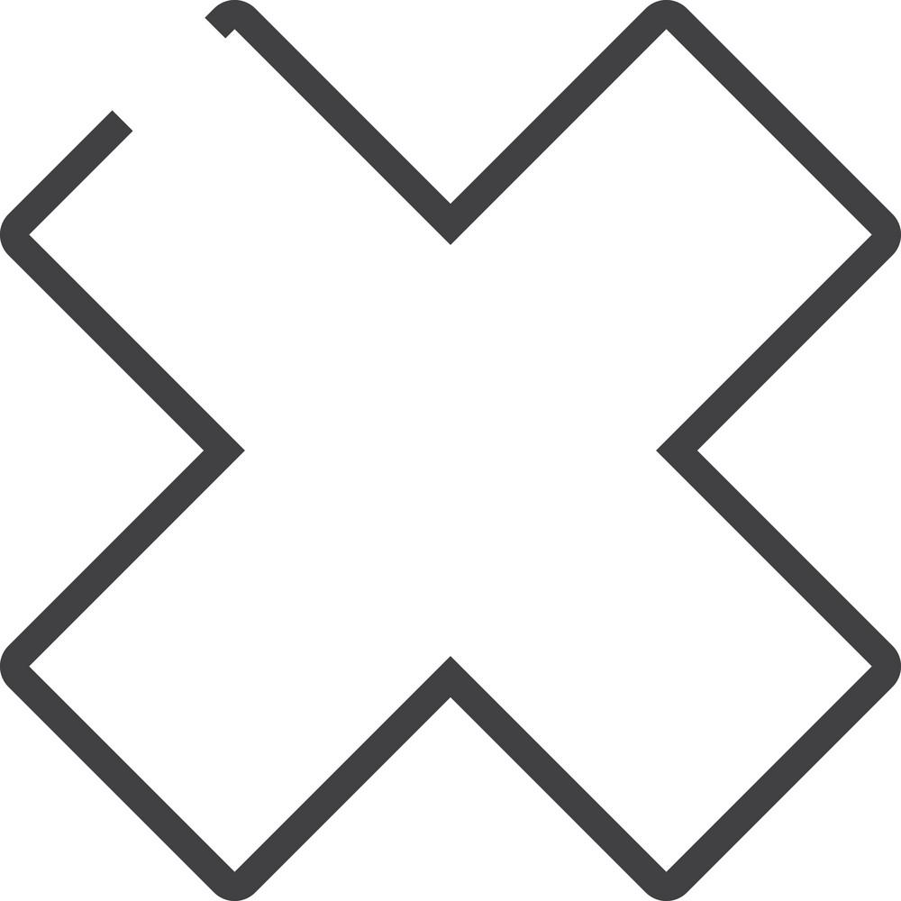 Add Minimal Icon