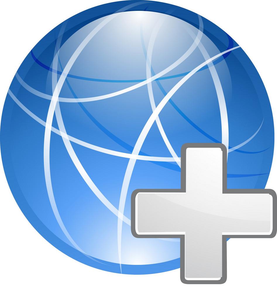 Add Network
