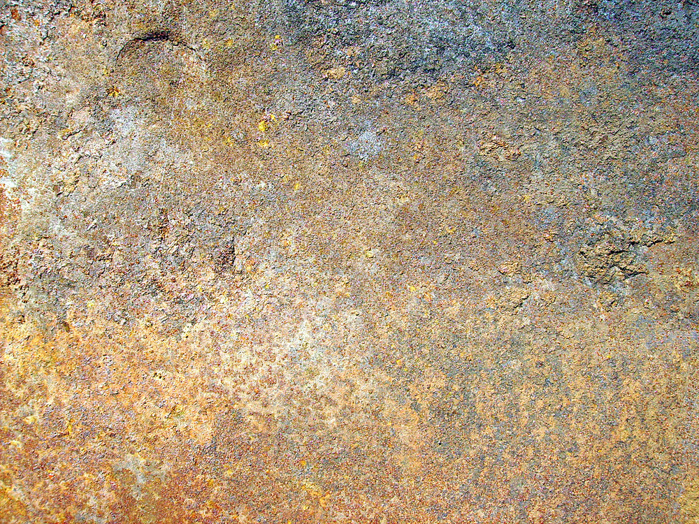 Aged_metal_texture