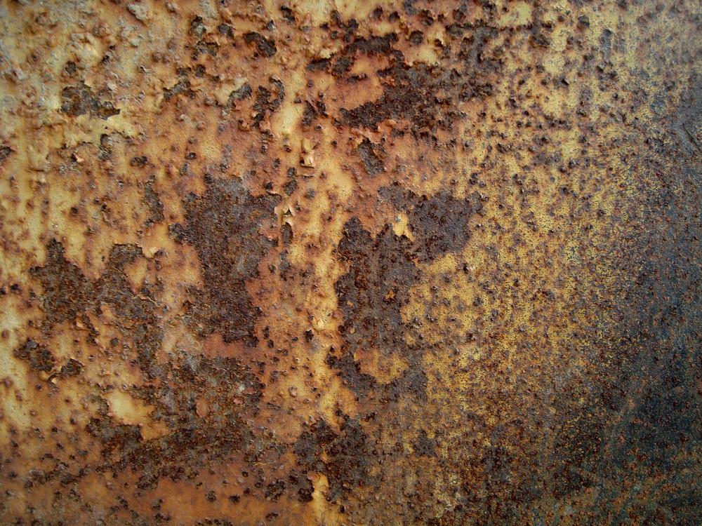 Aged_rust_metal_texture
