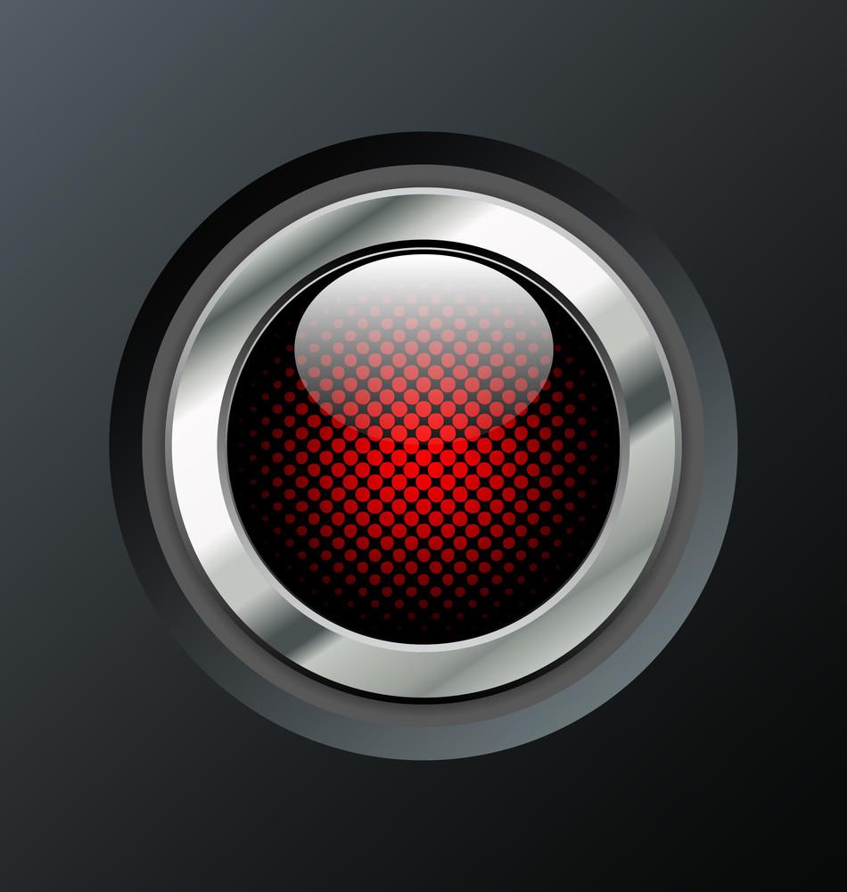 Alert Button