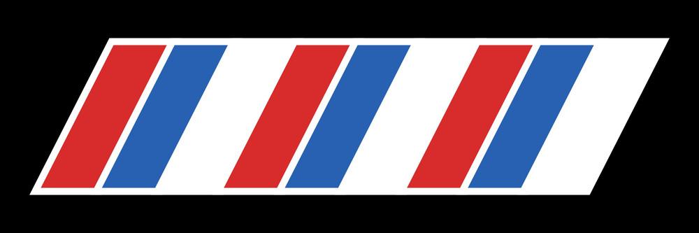 America Nation Theme Background Design