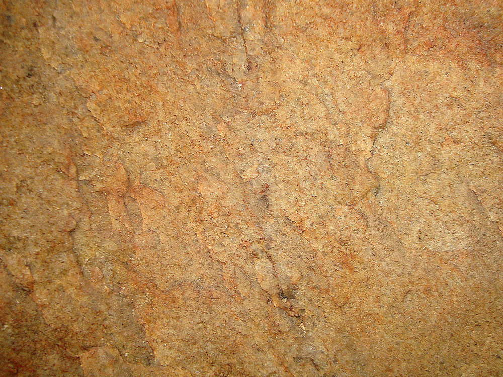 Ancient_rock_texture