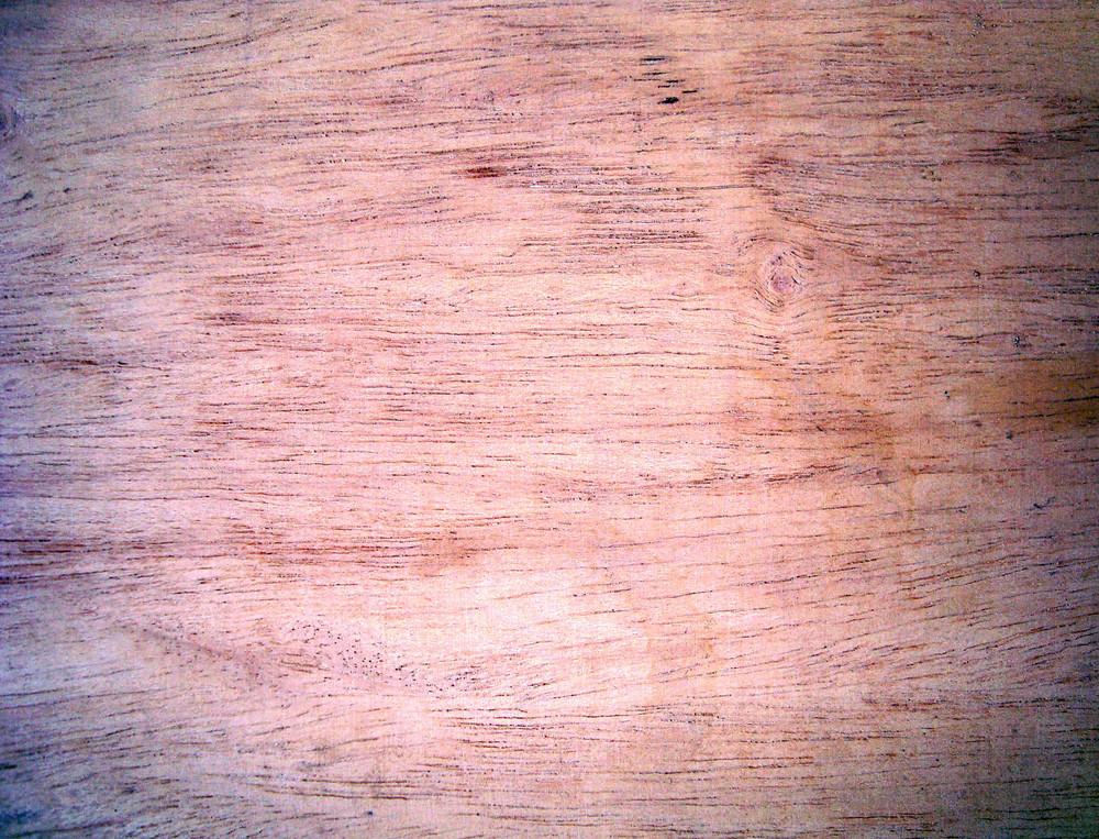 Antique_wood