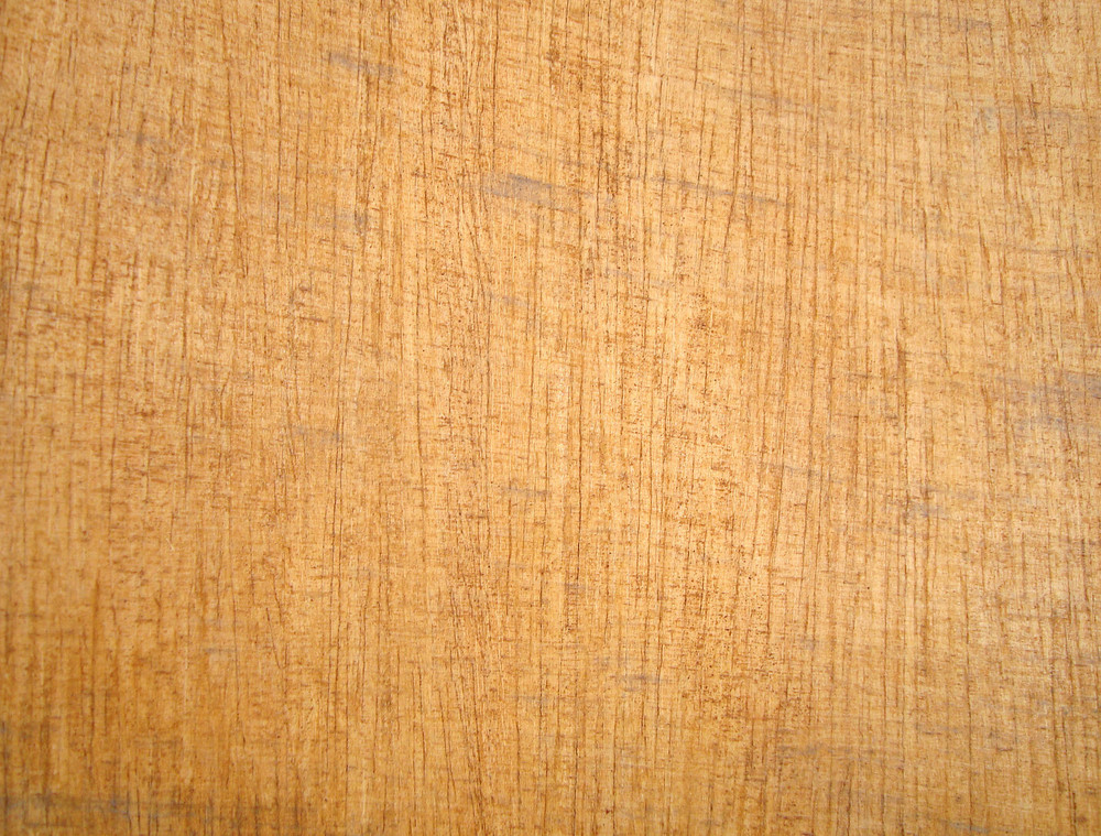 Antique_wood_background