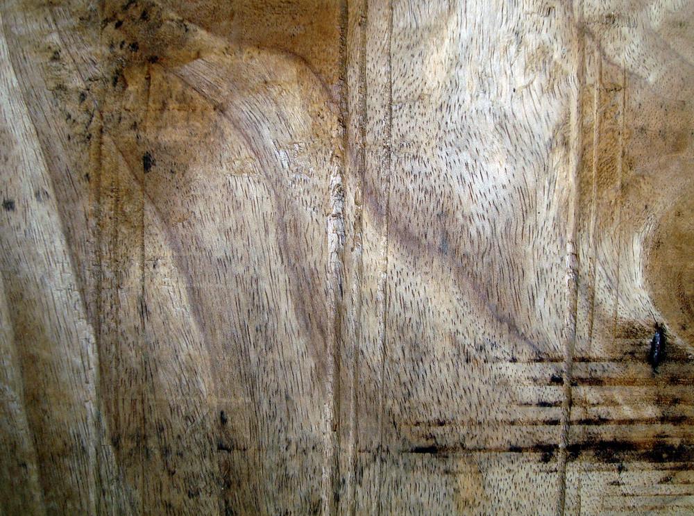 Antique_wooden_texture