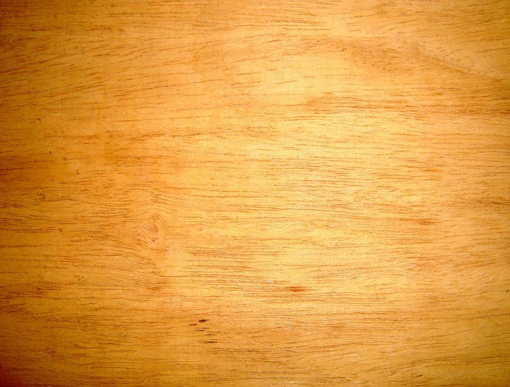 Antique_wooden_texture_background