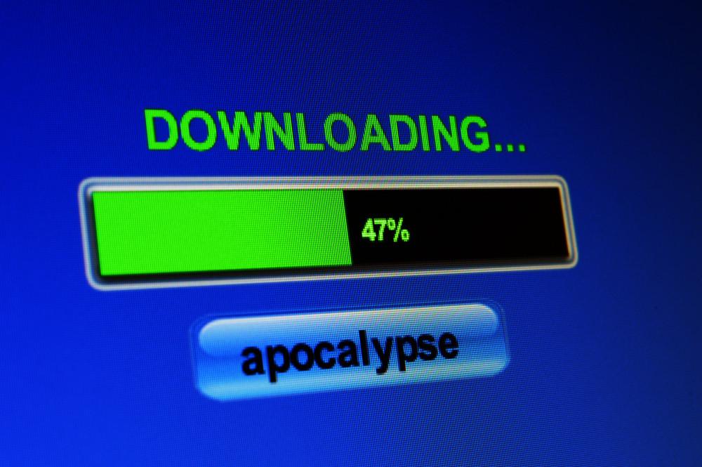 Apocalypse Download