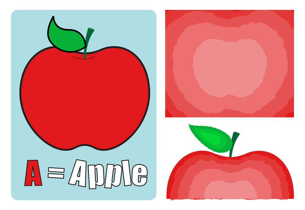 Apple Banners