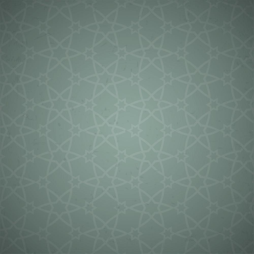 Arabian Wallpaper Pattern