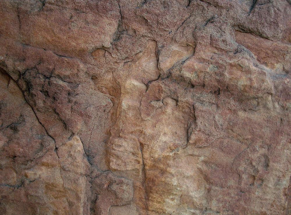Archeology Texture