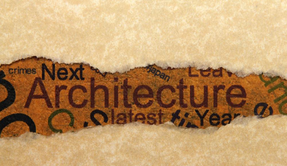 Architecture Concept