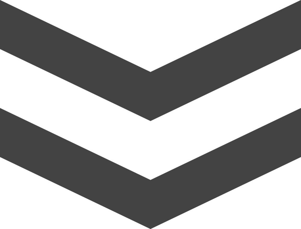Arrow 26 Glyph Icon