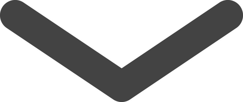 Arrow 32 Glyph Icon